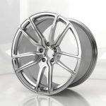 KF101 – CUSTOM FORGED WHEEL