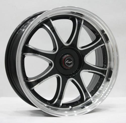 ford-w1