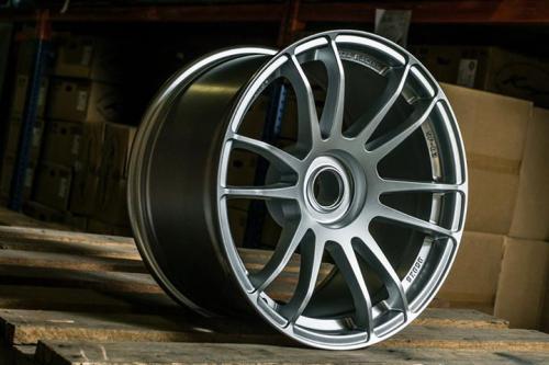 ford-w2