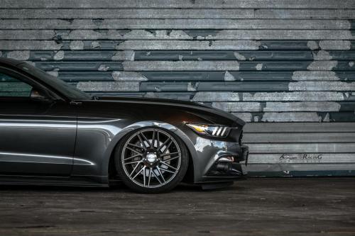 ford-car