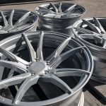 SF06 19″ 20″ Semi Forged