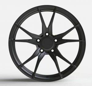 SF06-FORDGE-BLACK-02